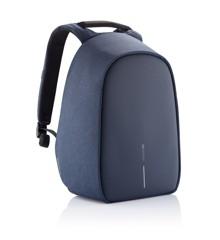 XD Design - Bobby Hero Regular Anti-theft Backpack - Navy (P705.295)
