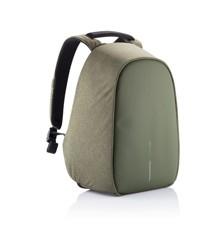 XD Design - Bobby Hero Regular Anti-theft Backpack – Green (P705.297)