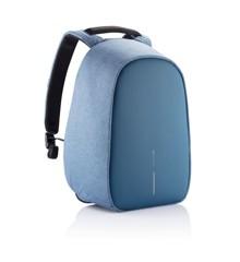 XD Design - Bobby Hero Regular Anti-theft Backpack – Light Blue (P705.299)