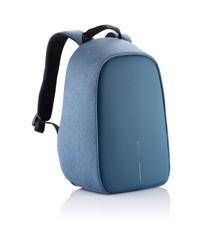 XD Design - Bobby Hero Small Anti-theft Backpack – Light Blue (P705.709)