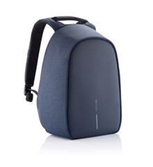 XD Design - Bobby Hero XL Anti-theft Backpack – Navy (P705.715)