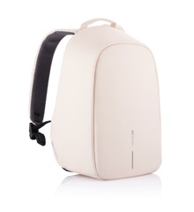 XD Design - Bobby Hero Spring - Anti-theft Backpack – Peach (P705.764)