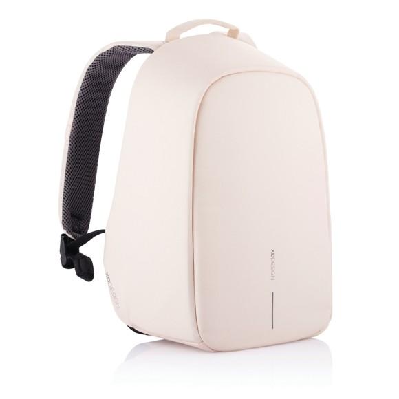 XD Design - Bobby Hero Spring - Anti-theft Backpack – Peach (P705.764)