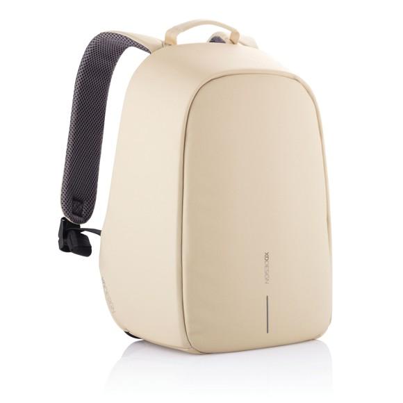 XD Design - Bobby Hero Spring - Anti-theft Backpack – Khaki (P705.766)