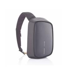 XD Design - Crossbody Backpack Bobby Sling – Black (P705.781)