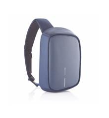 XD Design - Crossbody Backpack Bobby Sling – Navy (P705.785)