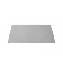 Razer PRO Glide Mouse Mat (M)