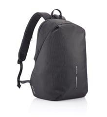 XD Design - Bobby Soft Anti-theft Backpack – Black (P705.791)