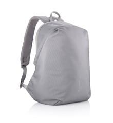 XD Design - Bobby Soft Anti-theft Backpack – Grey (P705.792)