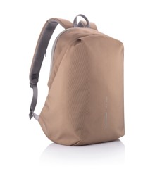 XD Design - Bobby Soft Anti-theft Backpack – Brown (P705.796)