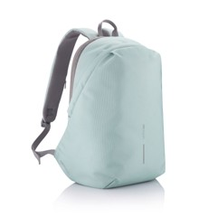 XD Design - Bobby Soft Anti-theft Backpack – Green (P705.797)