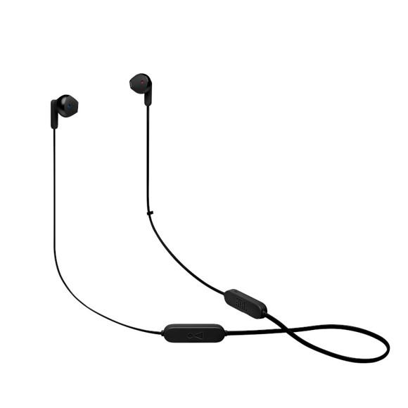 JBL - Tune 215BT Wireless Earbud headphones