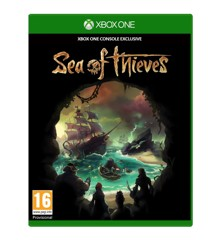 Sea of Thieves (Nordic)
