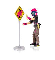ROBLOX - Imagination Figure - Digital Artist