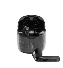 JBL - Tune 225TWS - True Wireless Earbuds
