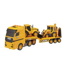 JCB - Heavy Load Transporter (1416416)