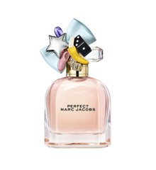 Marc Jacobs - Perfect EDP Vapo 50 ml