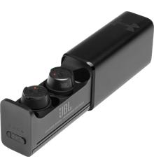 JBL - Under Armour Flash X - True Wireless Earbuds Waterproof