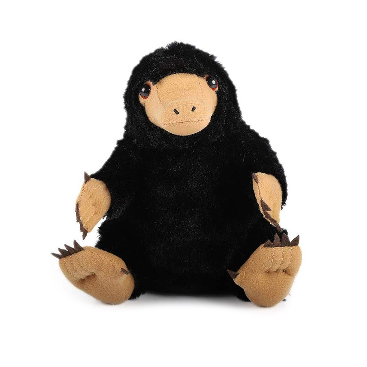 Harry Potter - Niffler- Feature Plush
