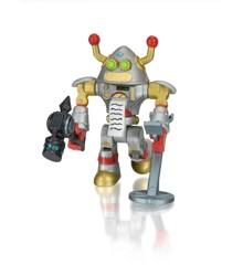 Roblox - Figur - Rainbot 3000