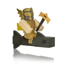 Roblox - Core Figure Pack - Booga Booga