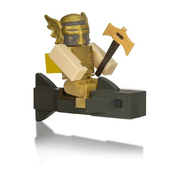 Roblox - Core Figure Pack - Booga Booga