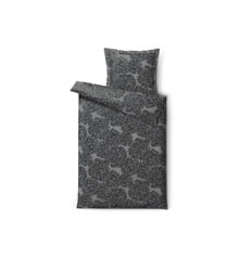 Södahl - Modern ​Bedding 140 x 220 cm - Rose Grey (724452)