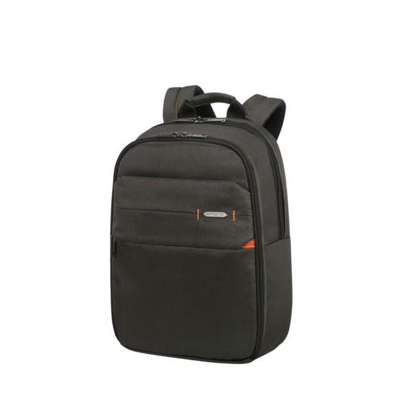"Samsonite - Network Backpack 14,1"""