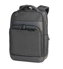 Samsonite - Backpack Mysight 15.6""