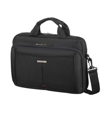 "Samsonite - Guardit2 13,3"" Computerbag"
