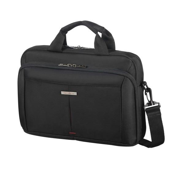 """Samsonite - Guardit2 13,3"""" Computerbag"""