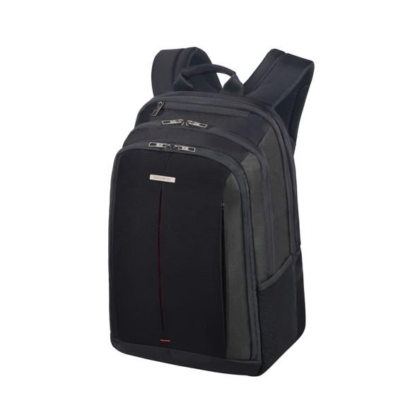 """Samsonite - Guardit 2 15,6"""" Computerbag"""