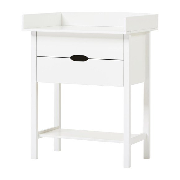 Hoppekids - ISABELLA Changing Table