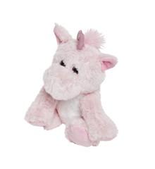 Hoppekids - Unicorn Bamse 24 cm