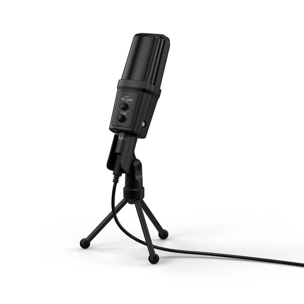 Urage - Microphone Stream 700 HD