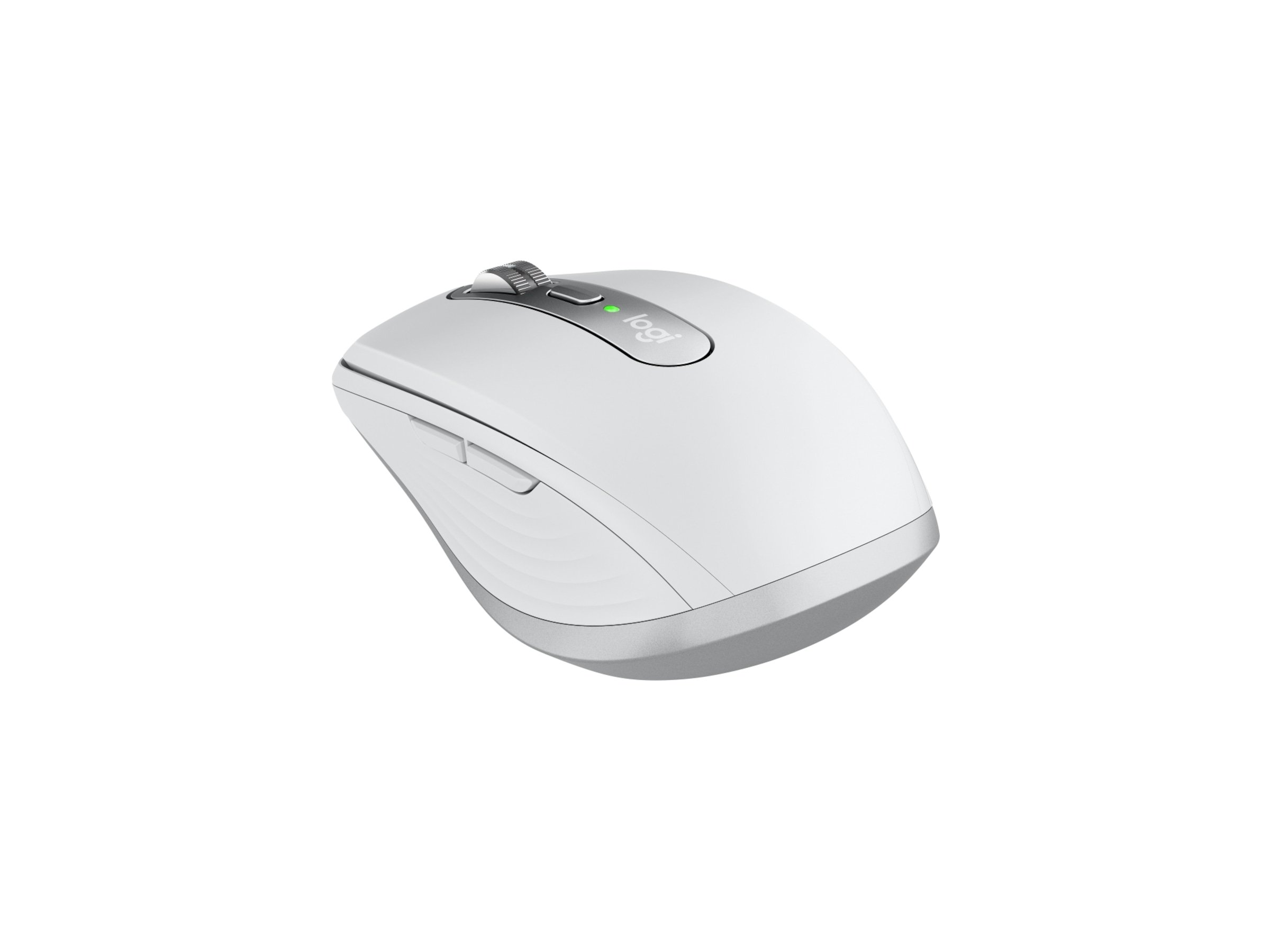 Logitech - MX Anywhere 3 For Mac