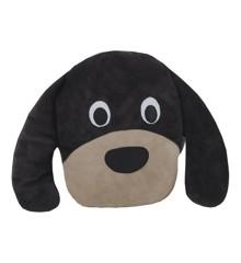 Hoppekids - Pets Pude - Hund