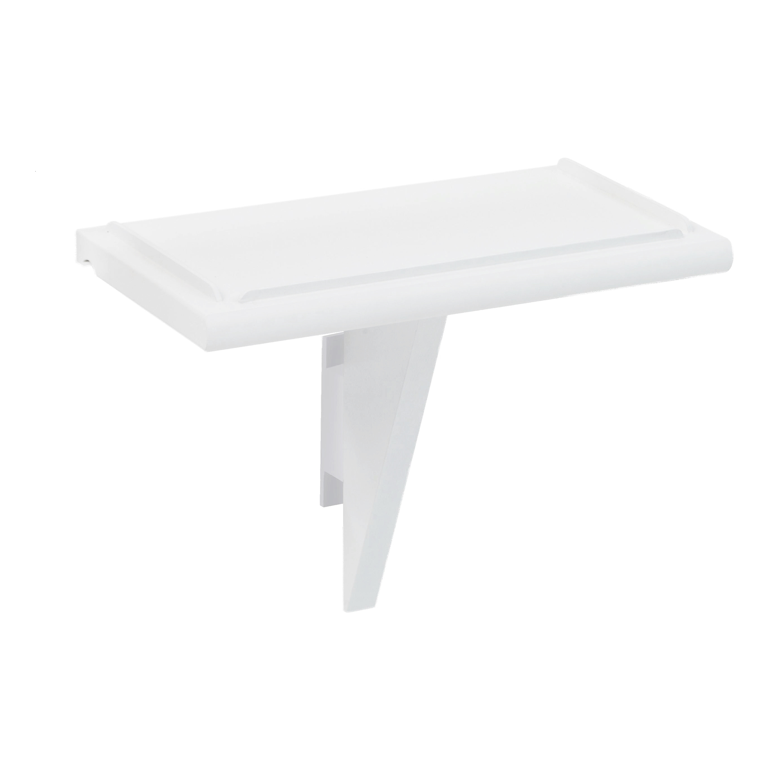 Hoppekids - PREMIUM Bed Side Table