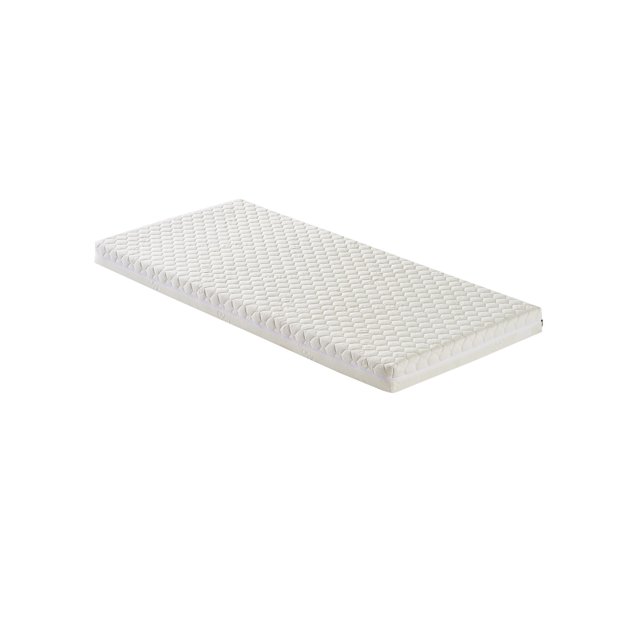 Hoppekids - Eco Dream Mattress - 9x70x160