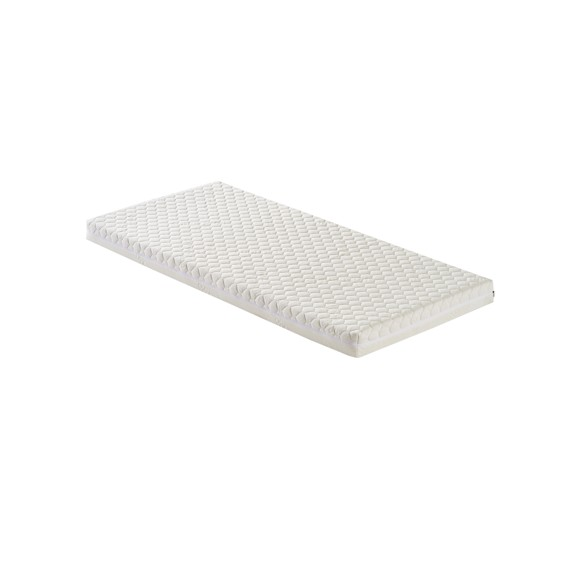 Hoppekids - Eco Dream Mattress - 9x70x160