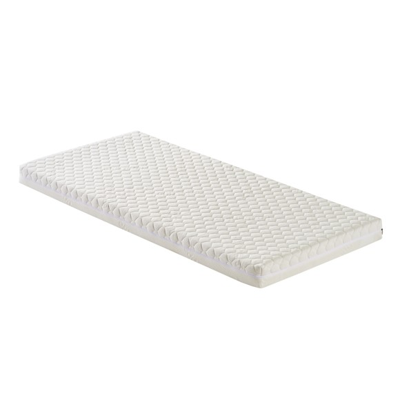 Hoppekids - Eco Dream Mattress - 9x90x200