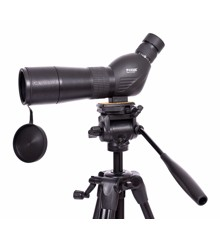 Forcus Sport - Focus Hawk 15-45x60 Spoting Scope With Tripod