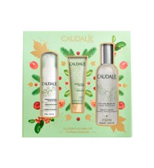 Caudalie - CA The Beauty Essentials Set