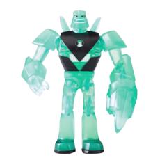 Ben 10 - Basis Figur - Diamondhead