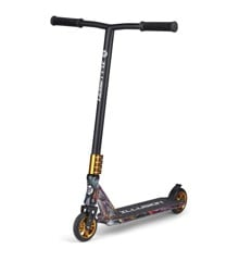Outsiders - Pro Stunt Scooter - Illusion (081A)