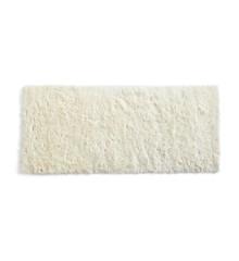 HAY - Shaggy Tæppe 80 x 200 cm - Cream