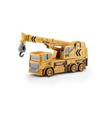 Revell - Mini RC Crane Truck (623497)