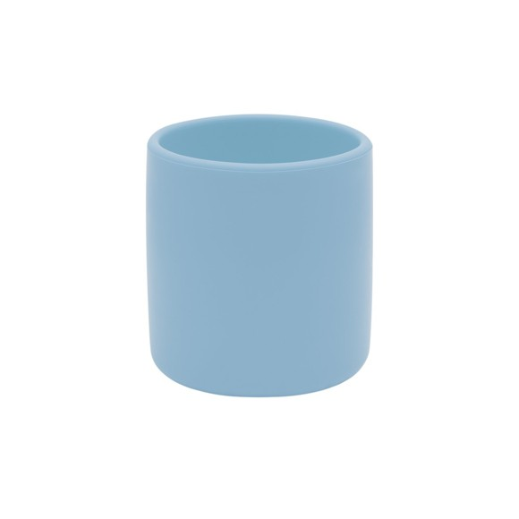 We Might Be Tiny - Grip cup, Powder blue (28TIGC11)