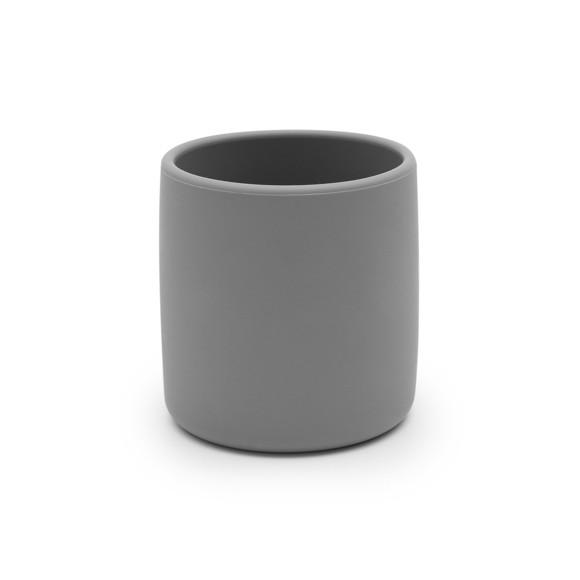 We Might Be Tiny - Blød kop, Mørkegrå