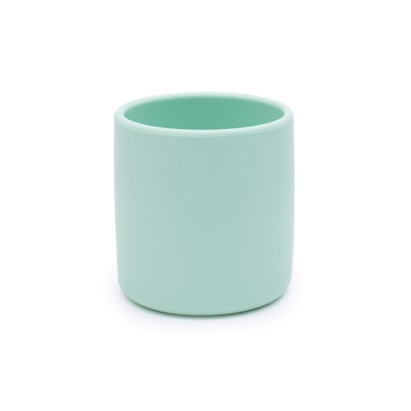 We Might Be Tiny - Grip cup, Mint (28IGC04)